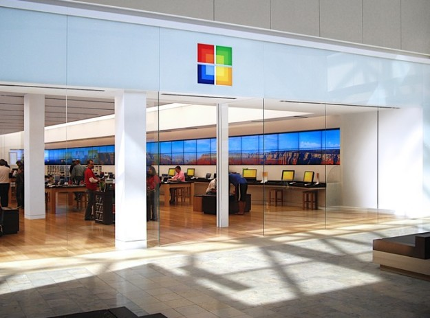Image microsoft_store_front.jpg