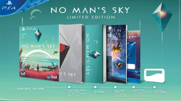 Image no-mans-sky-limited-edition.jpg